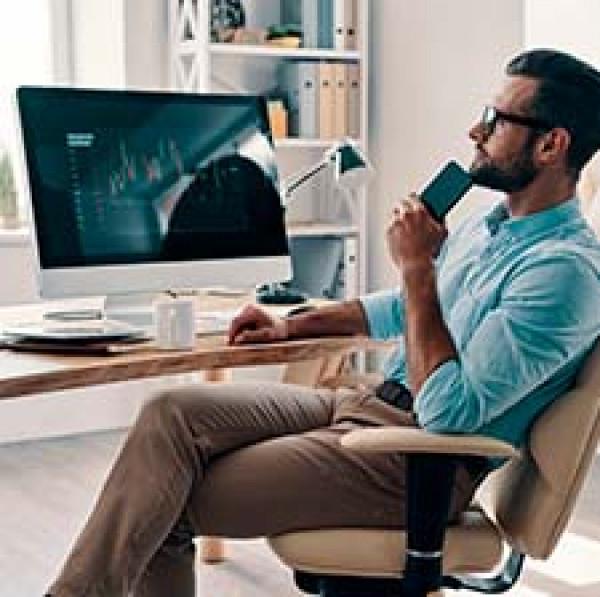 Imagem do post Estratégias de Compra – Saiba quais são as principais usando a análise técnica