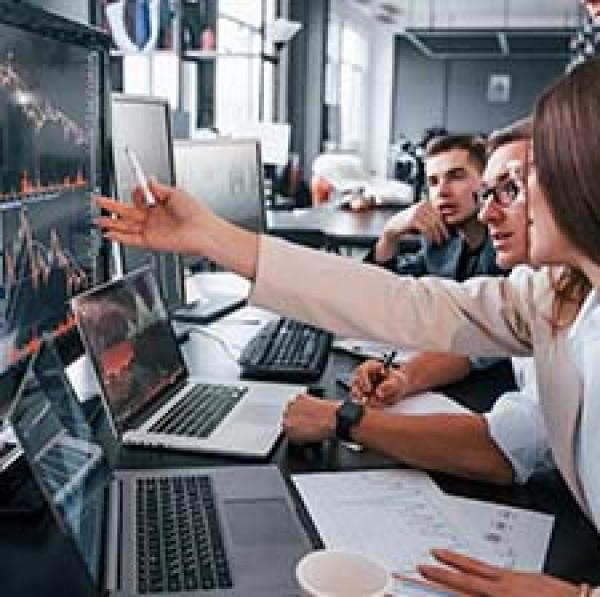 Imagem do post Regra dos 2% – Quantas ações comprar em uma operação