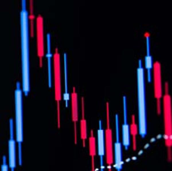 Imagem do post Linha de Tendência de Baixa – O que é e quais são seus sinais gráficos