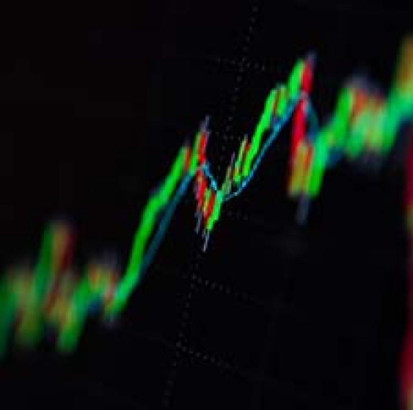 Imagem do post Conheça os mercados à vista e fracionário e saiba suas principais diferenças