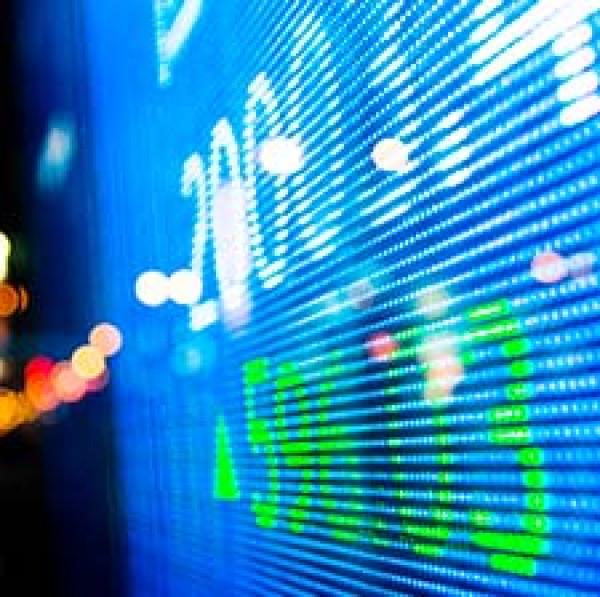 Imagem do post Relação entre risco e retorno no mercado de ações