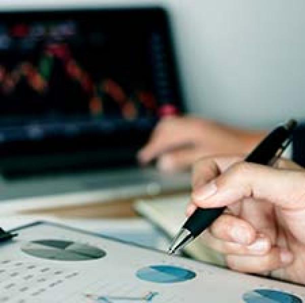 Imagem do post Custos Operacionais – Saiba quais são as taxas cobradas no mercado de ações