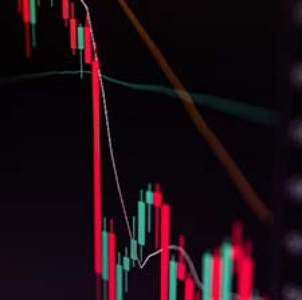 Imagem do post Clímax – Monitore os momentos de reversão do mercado