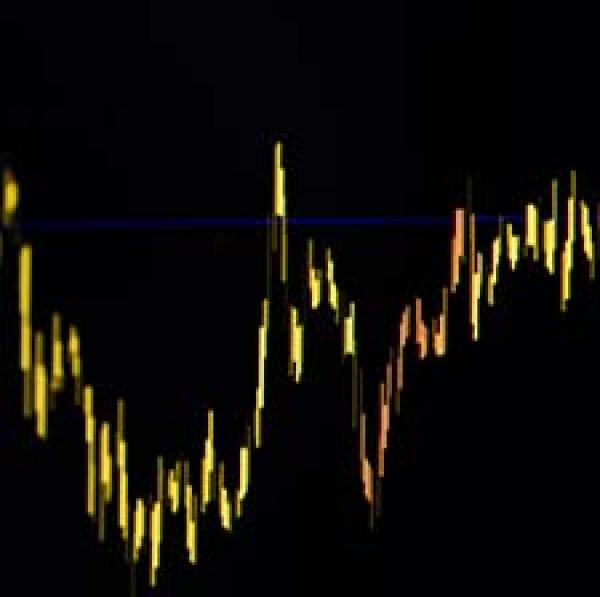 Imagem do post Linha de Tendência de Alta – O que é e quais são seus sinais gráficos