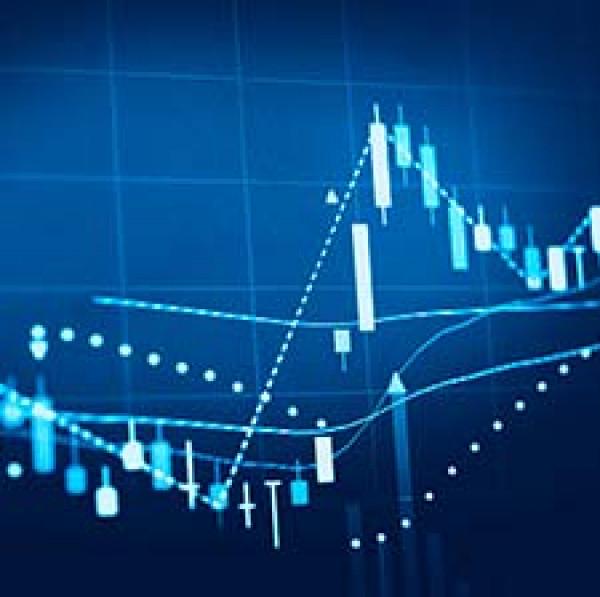 Imagem do post Gaps de Alta e Baixa – Saiba o que são e como identificá-los no gráfico