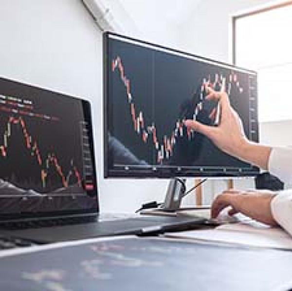 Imagem do post Regra dos 6% – Gerenciando o risco do capital no mês