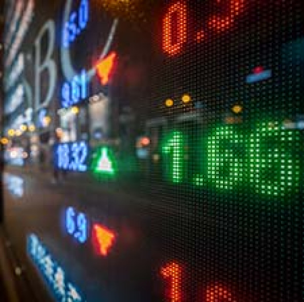 Imagem do post Gestão de Risco – Quantas ações/contratos comprar ou vender