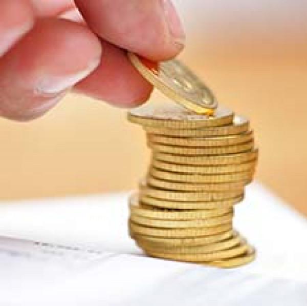 Imagem do post Bonificação – Entenda o recebimento gratuito de novas ações